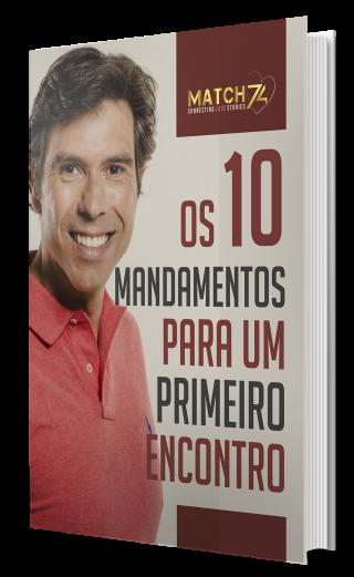 Mockup e-book Eduardo 10 mandamentos cópia